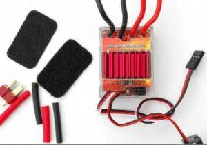 electronicscat2