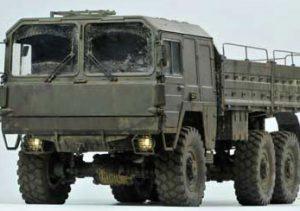 truckscat2